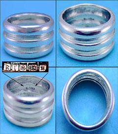 Sterling Ring Birmingham, England