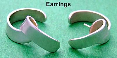 earings