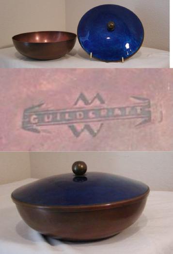 Guildcraft metalsmiths smp silver salon forums for Guildcraft arts and crafts