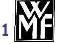 wmfm1.jpg (5713 Byte)