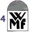 wmfm4.jpg (8022 Byte)