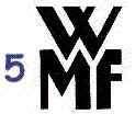 wmfm5.jpg (6579 Byte)