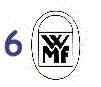 wmfm6.jpg (4115 Byte)