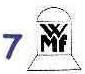 wmfm7.jpg (3507 Byte)