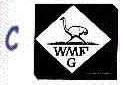 wmfmc.jpg (6337 Byte)