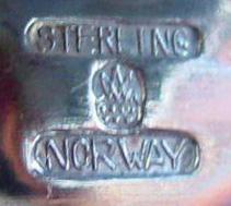 Nm Arnesen Norwegian Smp Silver Salon Forums