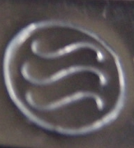 Circle Sss Unidentified Mark Spoon Smp Silver Salon Forums
